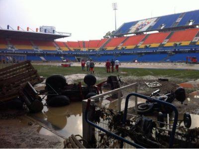 stademosson_inondations-2.jpg