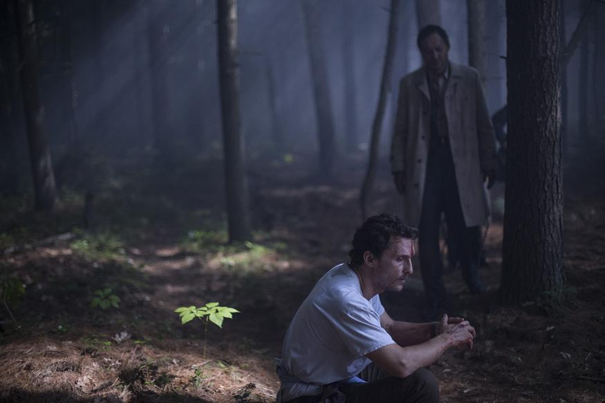 the-sea-of-trees-matthew-mcconaughey-ken-watanabe1.jpg