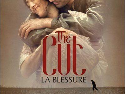 The Cut - La blessure