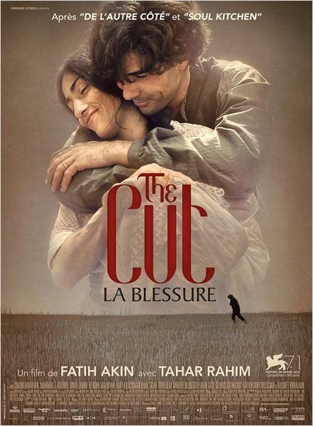 «The Cut – la blessure» : une odyssée arménienne