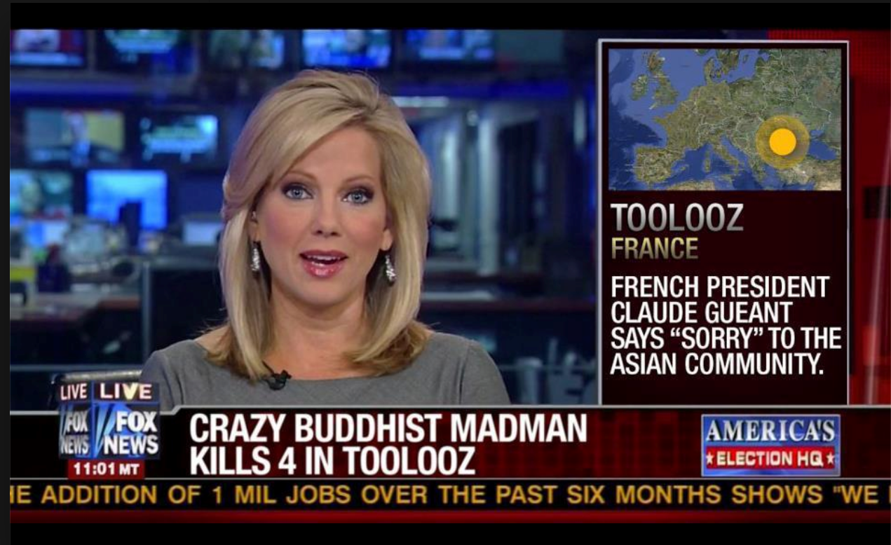 tolouse_fox_news.png
