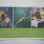 une_semaine_soiree_familiale-2.jpg