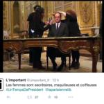 untempsdepresident-reactiontwitter.png