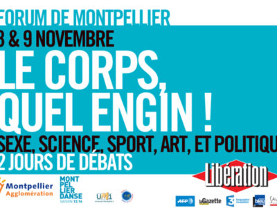visuel-forum-montpellier-2013.png